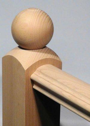 Handlaeufe Holz Detail 001