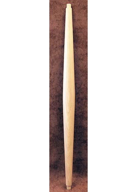 Geländerstäbe Holz B201B